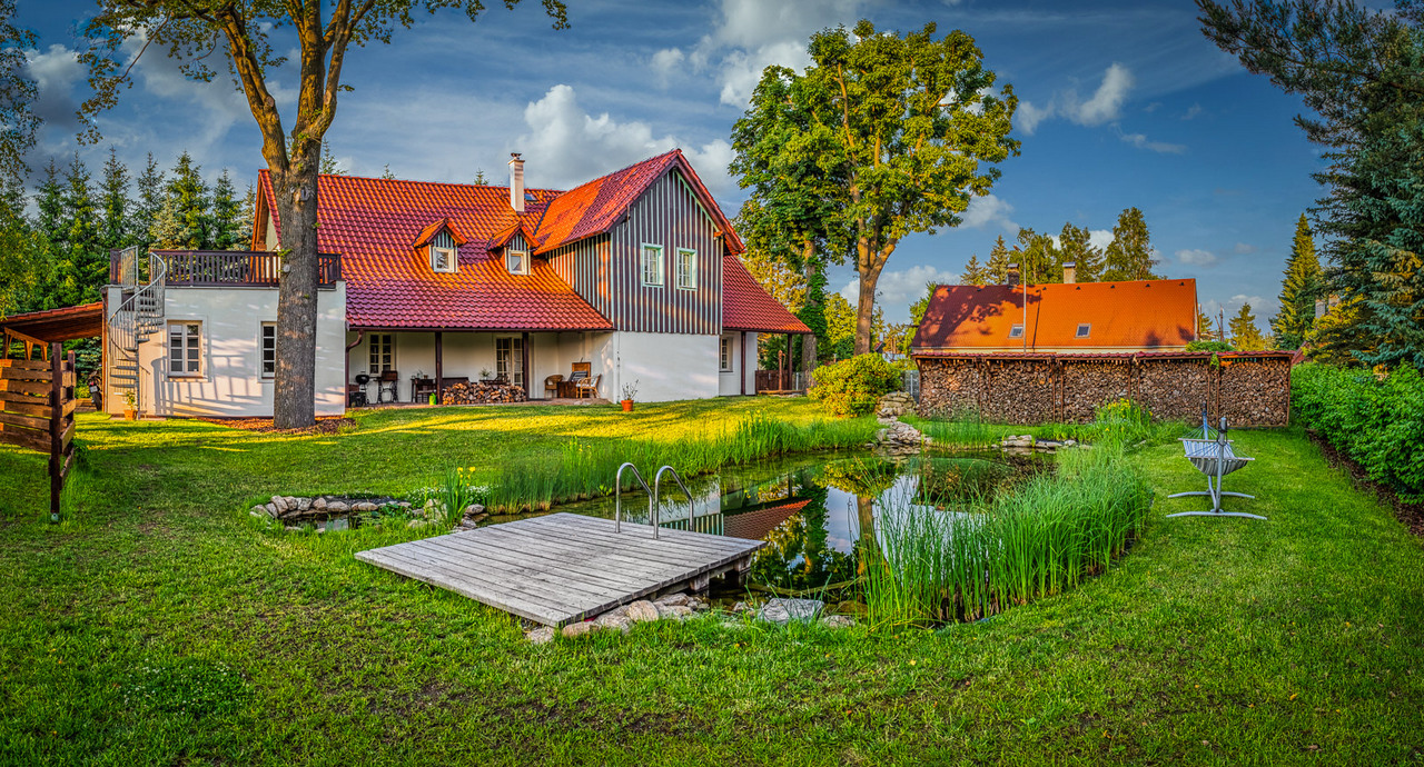 Country-House-Tisa-2